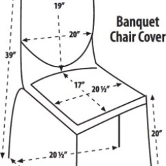 Chair Covers For Purchase Wedding To Buy Uk Things Keep In Mind When Buying Online Simply Several Platforms Also Offer A Size Guide Help You Make Better Could Request Cover Sample Before Placing Bigger