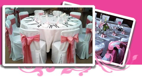 wedding chair sash accessories lawn usa reviews choosing the right covers for your perfect simply to enhance beauty of chairs you can decorate them with some most commonly used are sashes