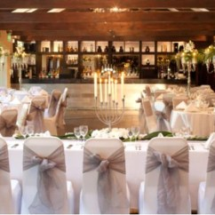 Rent Chair Covers For Wedding Moon Lounge Buying Vs Renting Which Is Better Simply Elegant
