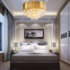 Ceiling Lights For Living Rooms Country Style Uk Luxury Modern High Low Light Room Code Chn Home Decor Store