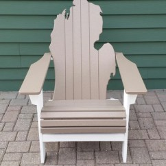 Michigan Adirondack Chair Discount Office Awesome