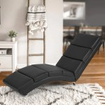 Pictures On One Arm Chaise Lounge Chairs Eyitz