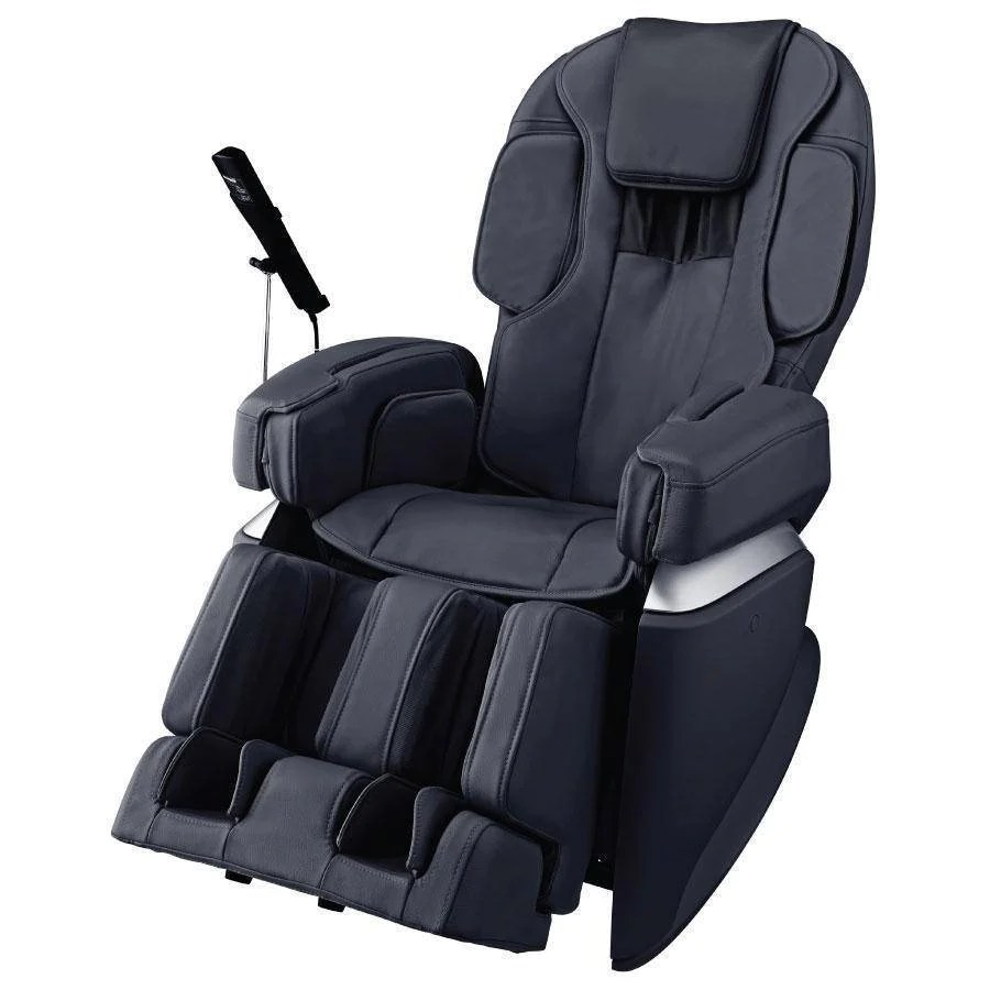 Inada Sogno Dreamwave Massage Chair Osaki Japan Premium 4 Massage Chair