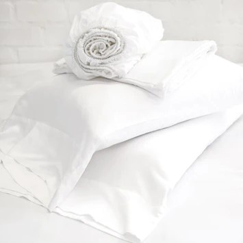 romantic shabby chic bed sheets