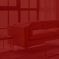 Sofa Warehouse Clearance Uk Sectional Sofas With Recliners For Cheap Furniture Sale Ponsford Sheffield Shop All