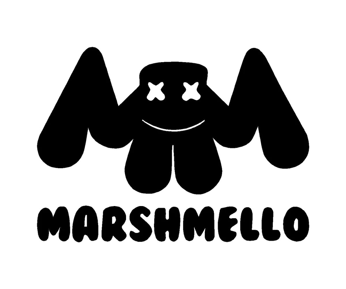 marshmello edm house music
