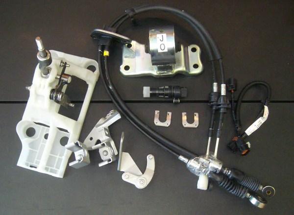 300zx Engine Diagram 5 Speed Installation Kit Evo 8 9 Jacks Transmissions