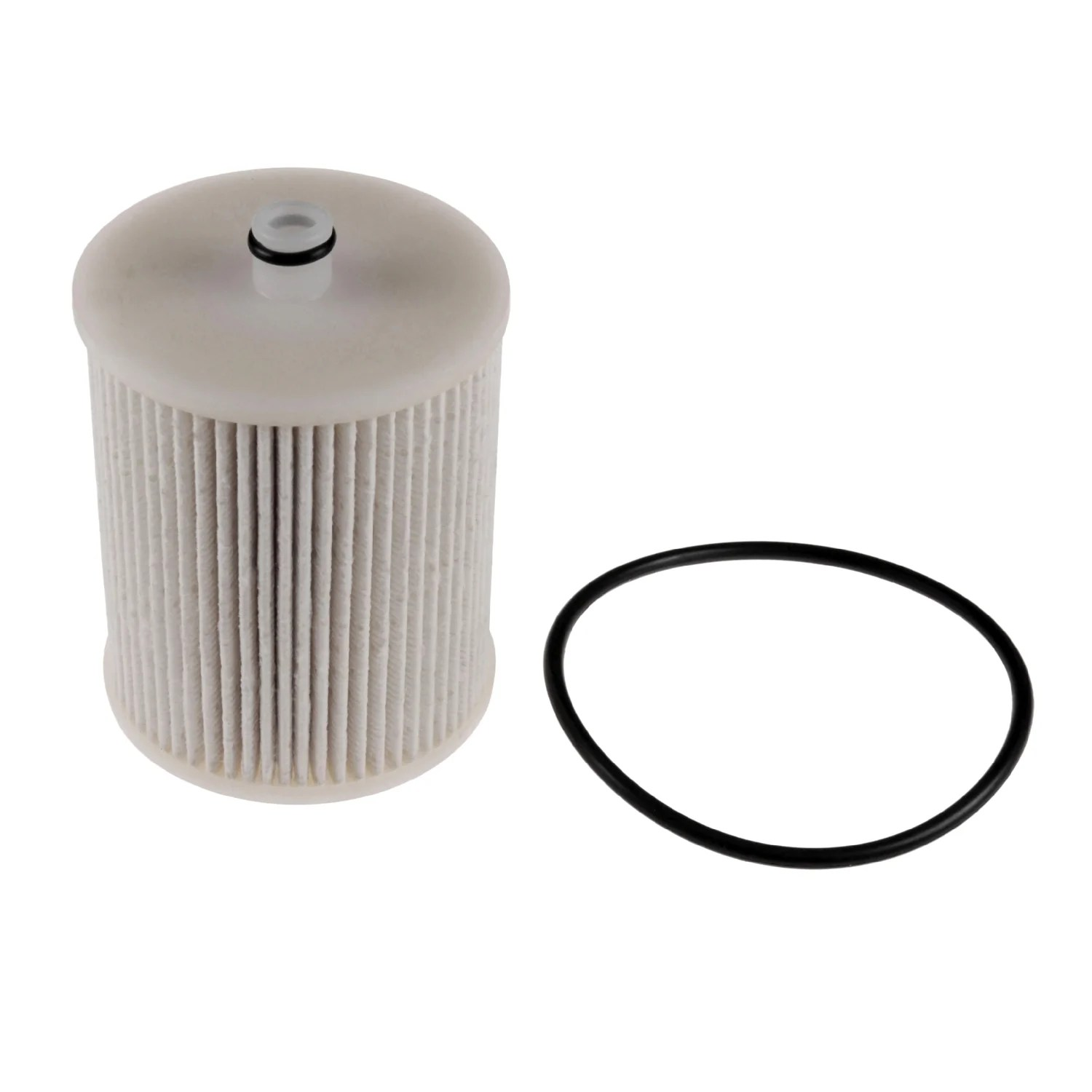 load image into gallery viewer blue print fuel filter toyota yaris iii oe quality adt32392  [ 1500 x 1500 Pixel ]