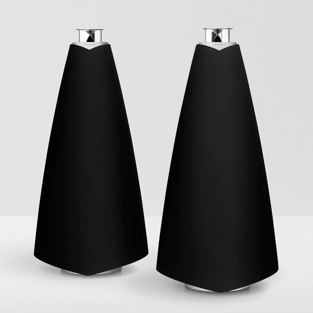 Bang & Olufsen Beolab 20 Wireless Speakers – Tivoli Hi-Fi
