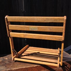 Georgia Chair Company Covers And Sashes Leicester Canoe Fishing Or Stadium Backrest By Take Along Travel Vintagewinter