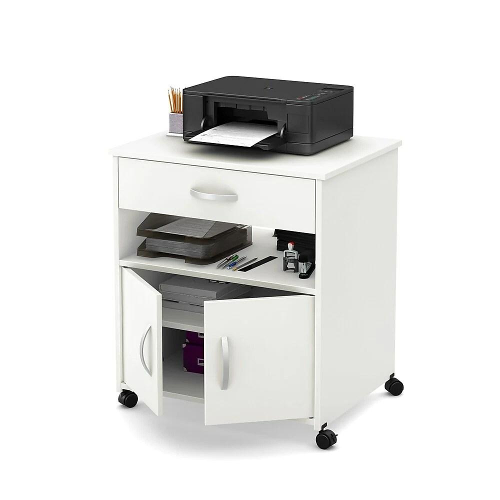 supports a imprimante bureauengros com