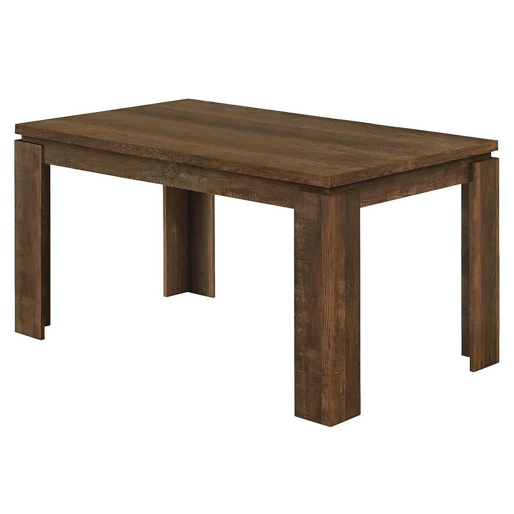 tables a manger bureauengros com