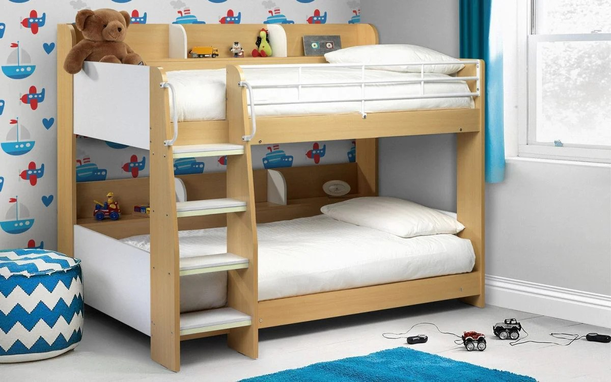 Doema Marple Bunk Bed Better Bed Company Bunk Beds Sale