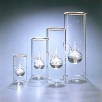 Wolfard Oil Lamp  Hugh
