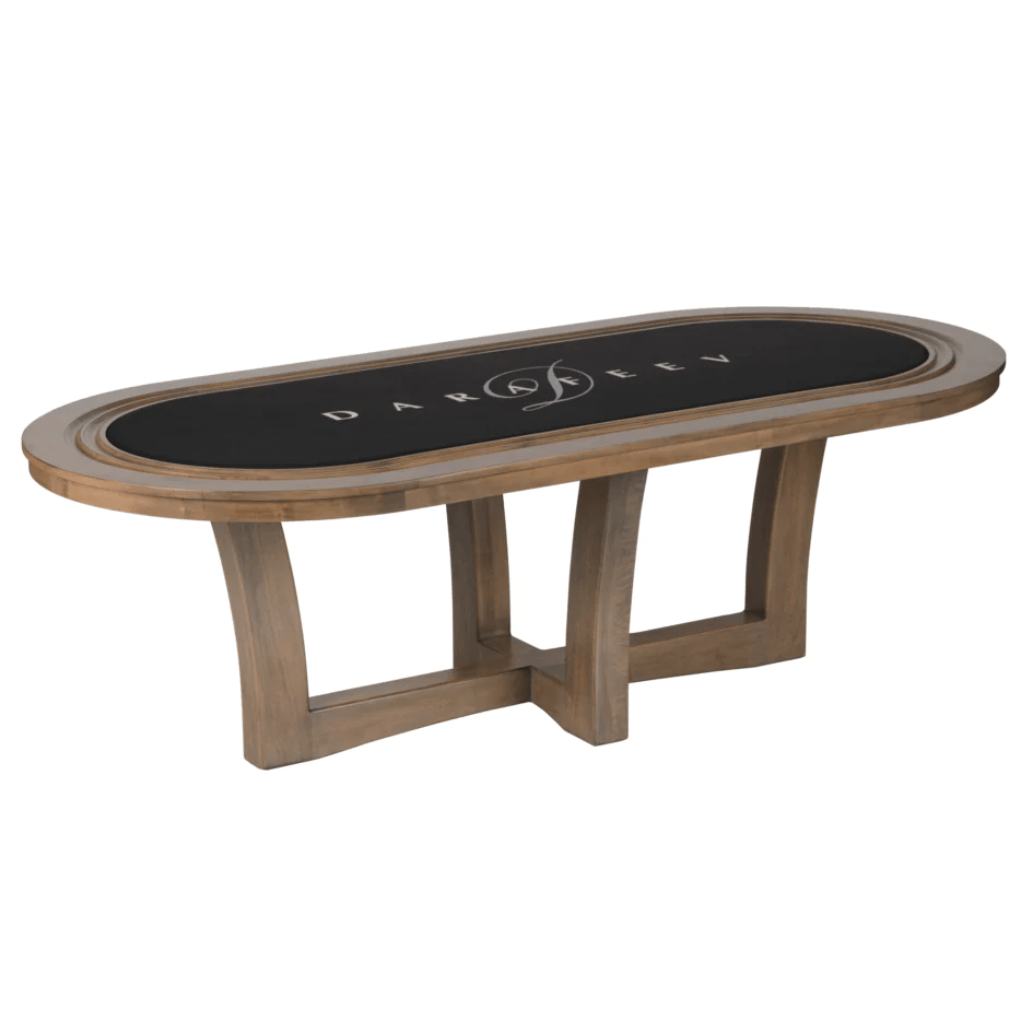 poker tables on sale just poker tables