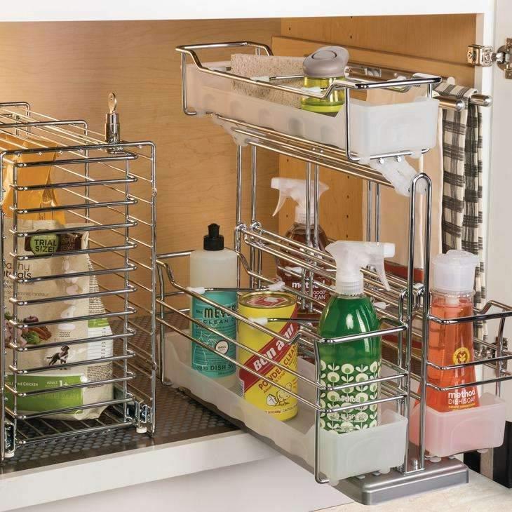 parts4cabinets com