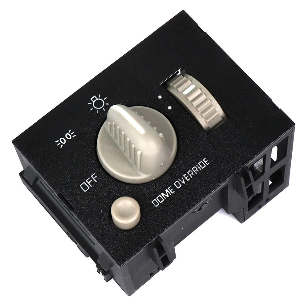 small resolution of  switch luz chevrolet suburban tahoe p up 95 02 11 pin ds876 codigo