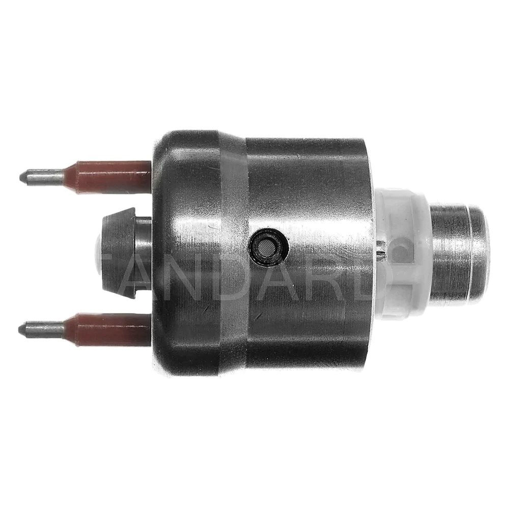 hight resolution of sensor inyector tbi chevrolet suburban safari jimmy pickup 94 95 tj17