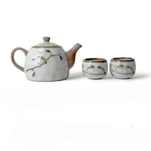 japanese tea set 2