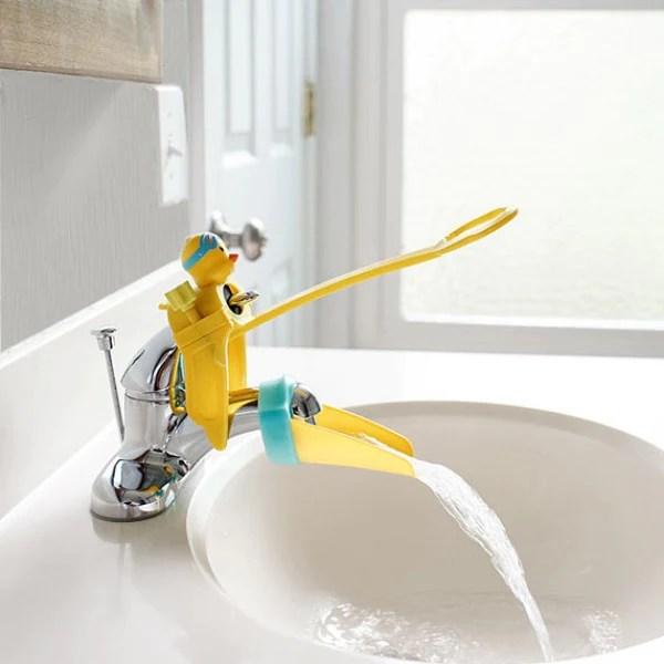 faucet single handle extender stuffuneed com