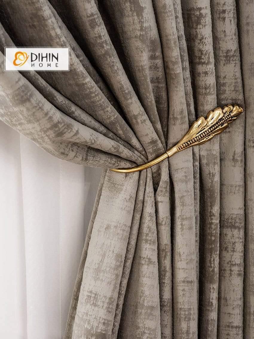 luxury curtain fabric sale cheaper than