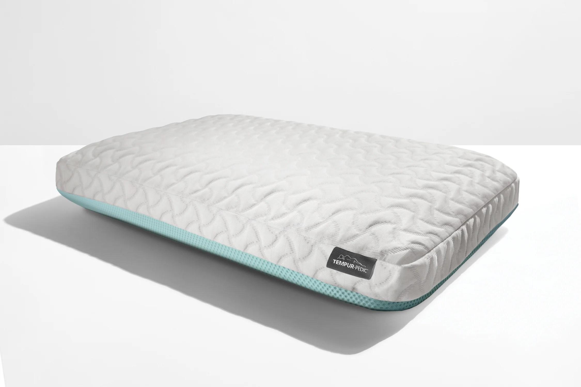 r mattress