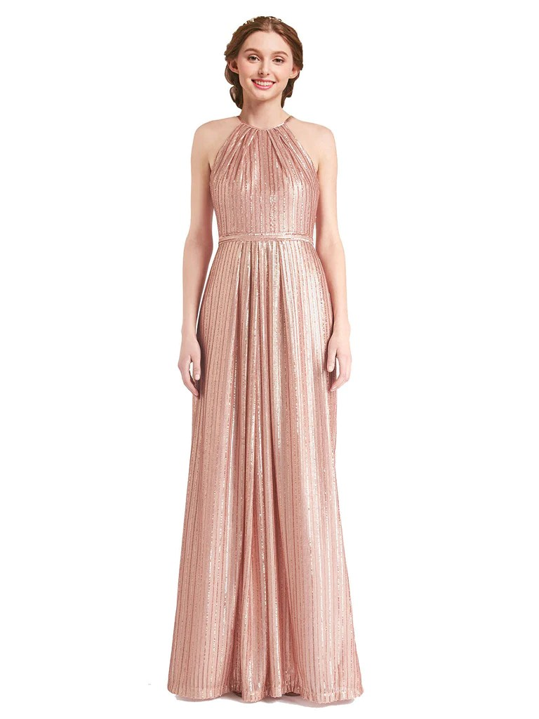 mila gowns penelope rose