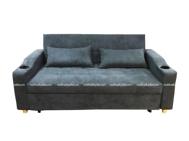 sofa bed sb3068 acudecor