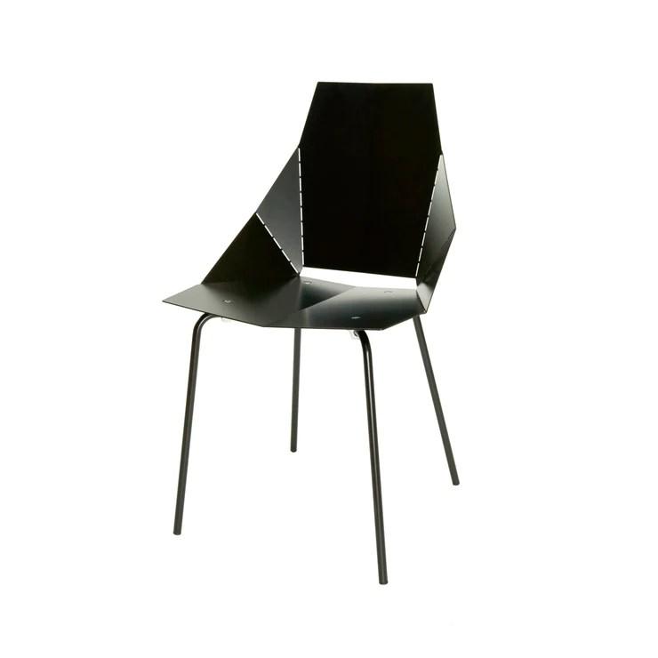 real good chair folding mattress foam black fab