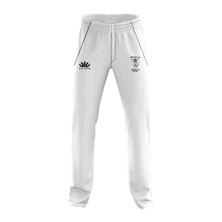 Cricket Pants – PALADIN SPORTS