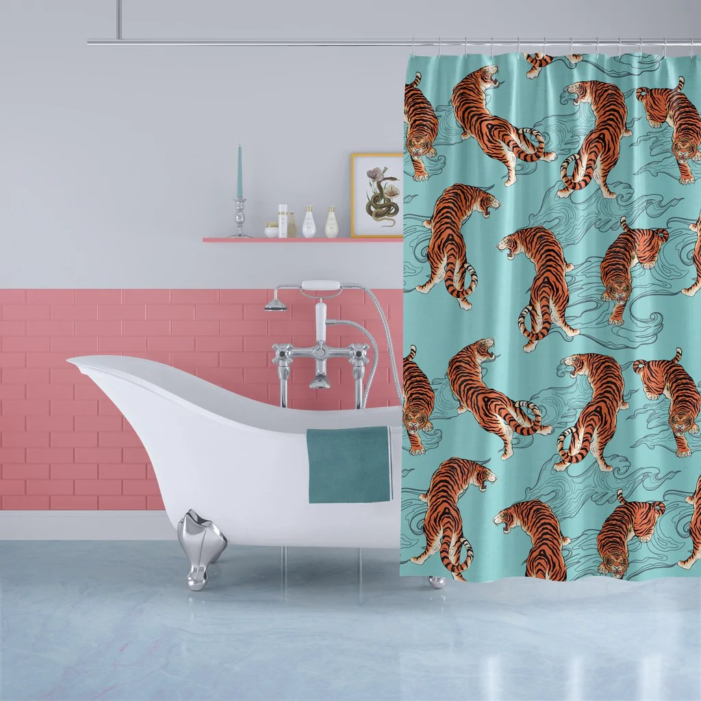 https ripeandruin com collections shower curtains