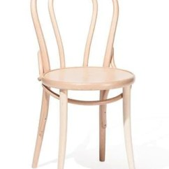Bent Wood Chair Covers For Ikea Nils Michael Thonet A18 Bentwoo Bauhaus2yourhouse Bauhaus 2 Bentwood Your House