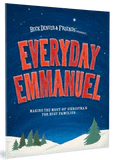 Everyday Emmanuel