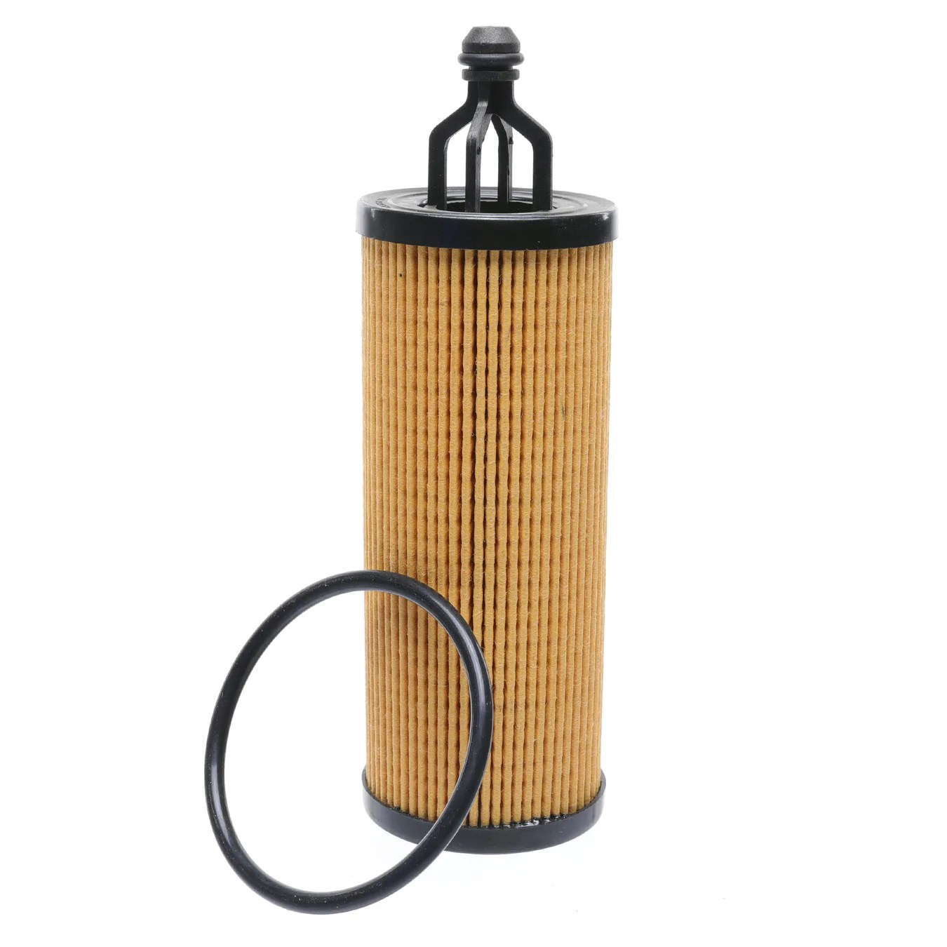 small resolution of oil filter