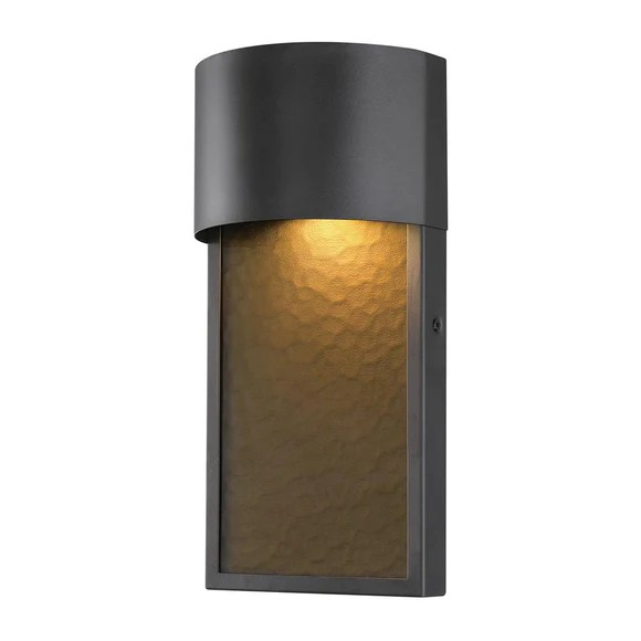 outdoor lighting home decorators outlet
