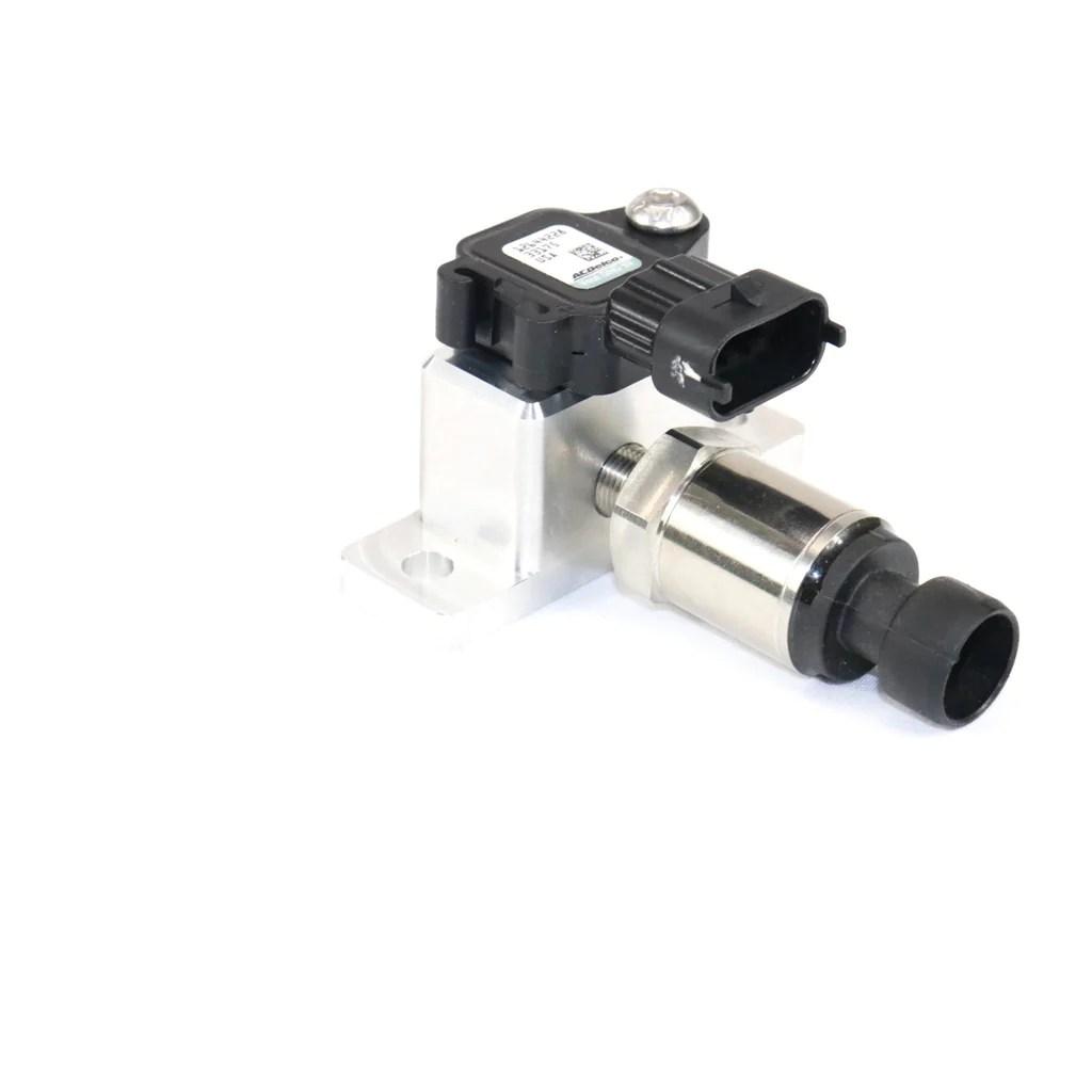 hight resolution of holley 3 bar map sensor wiring