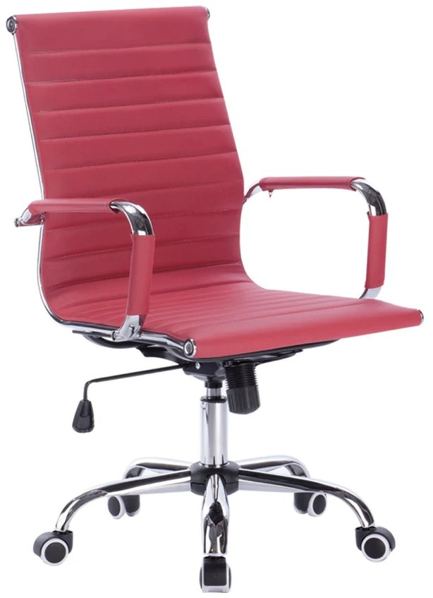 chair design basics ergonomic chairs for office red carpet furniture