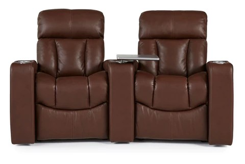 leather sofa repair london ontario suede sofas uk marten s furniture wonderland palliser paragon home theatre