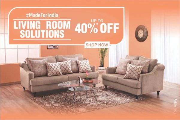 nilkamal furniture online furniture