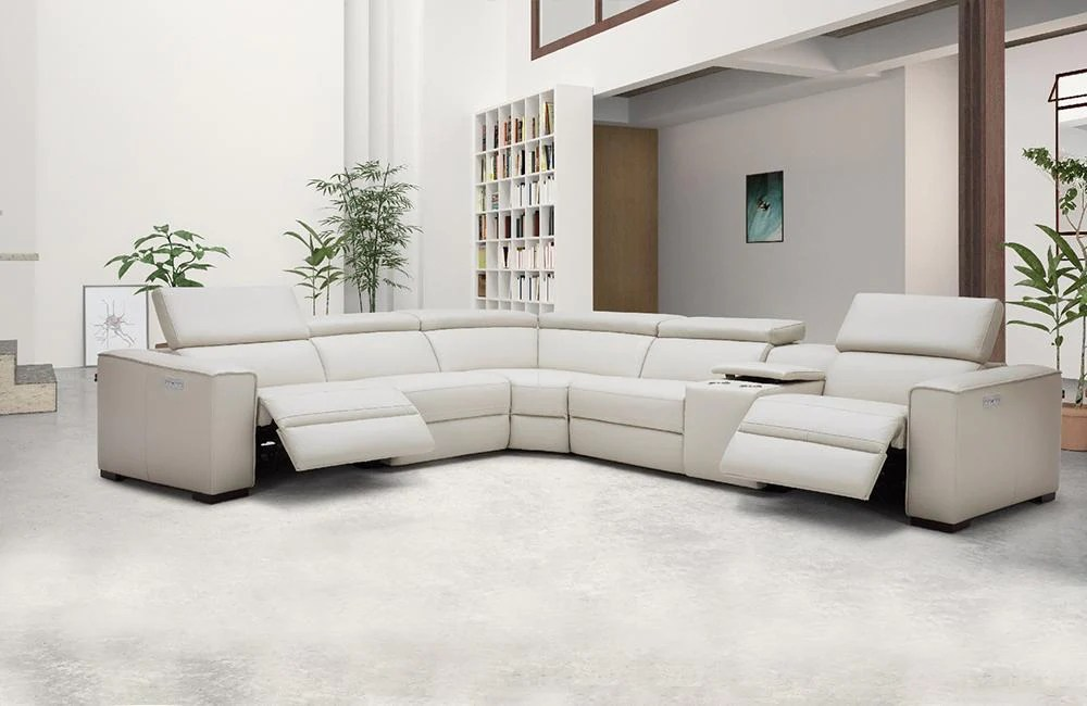 paramus mega furniture