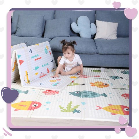 https www wearemams com products abricarpet e2 84 a2 tapis de jeu pour enfant pliable