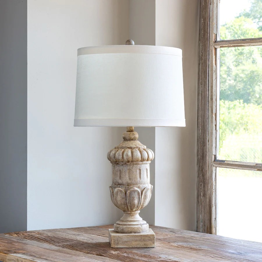park hill collection lighting iron