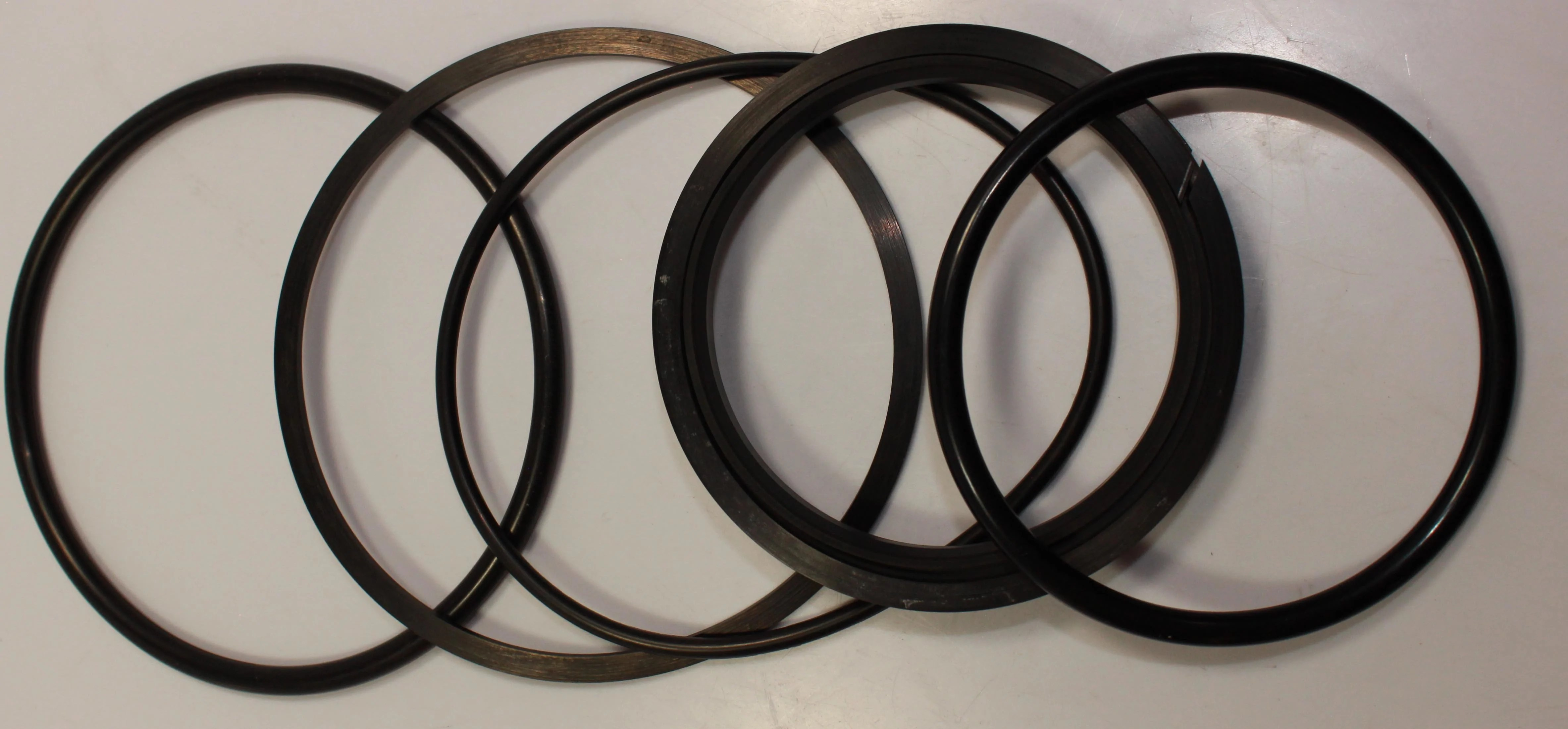 john deere re20430 hydraulic cylinder seal kit tornado heavy equipment parts [ 4734 x 2202 Pixel ]