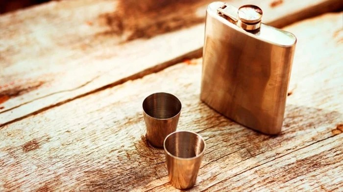 best flasks where to buy a flask