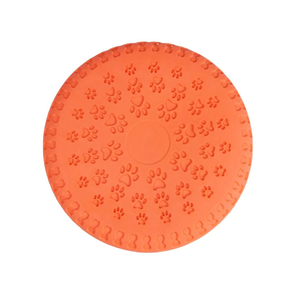 soft safety flying discs