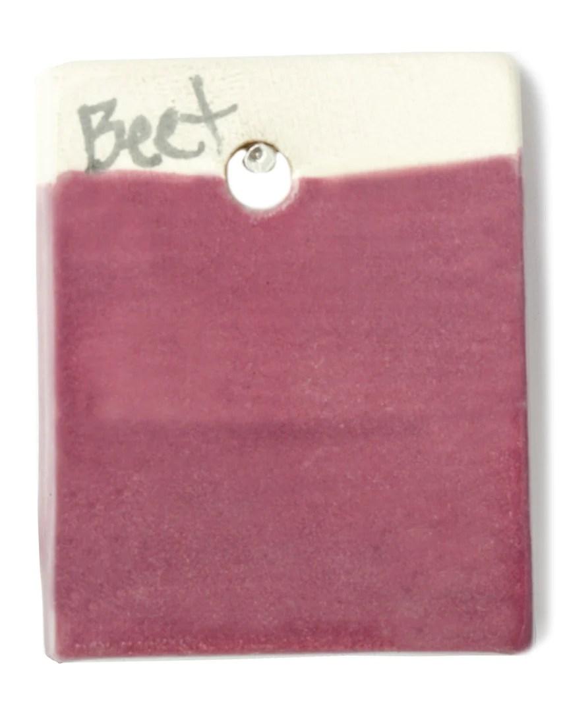 Beet also color chart jill rosenwald rh jillrosenwald