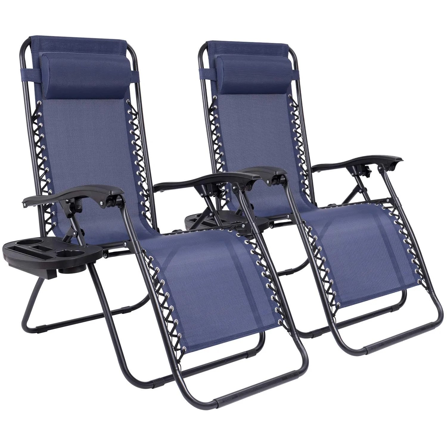 Lounge Chair Patio Chaise Lounge Chair Exploner