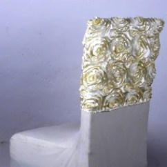 Wedding Chair Sash Microfiber Dining Room Chairs Wholesale Sashes Colourful Bows Exclusive Designs Of And Bow