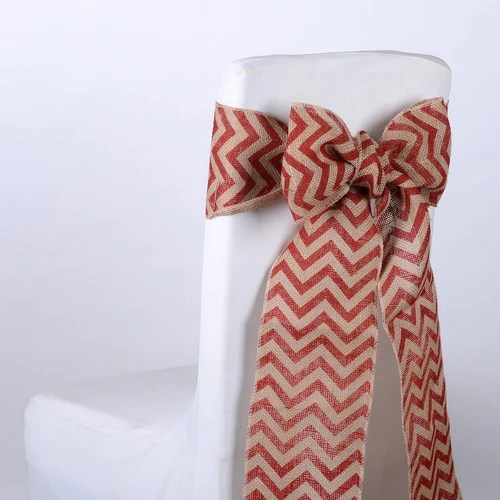 bulk satin chair covers ergonomic head support burlap sashes wholesale perfect for decoration bbcrafts