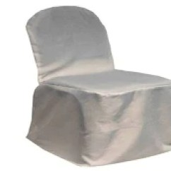 Banquet Chair Covers Wholesale Black Folding Chairs Target Elegant Wedding